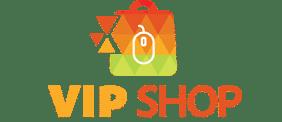 vipshop_logo